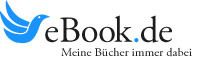 Logo ebook.de